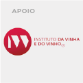 apoio: IVV