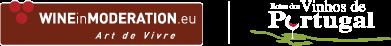 logo-wim-arvp